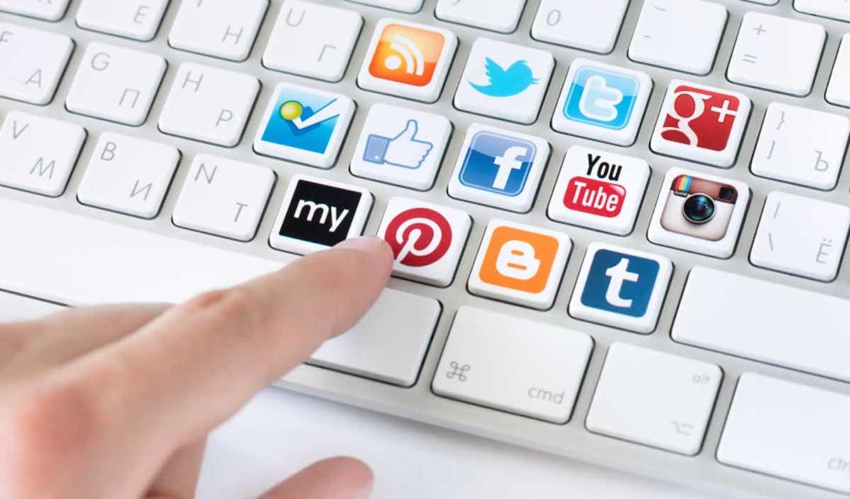 comunicacion_digital