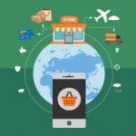 Recomendaciones para una estrategia integral de marketing digital para PyMES