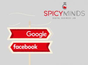 publicidad - spicyminds