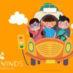 Incrementa tus ventas en el Día del Niño 2018