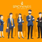 Employer Branding: cómo atraer el mejor talento utilizando estrategias digitales