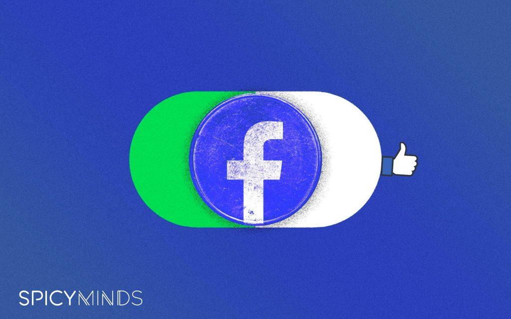 Segmentación Campañas Facebook